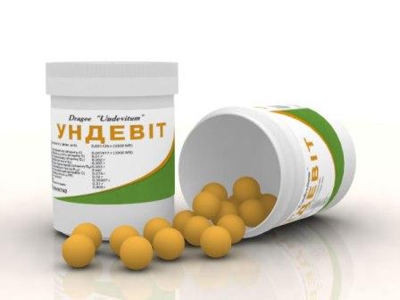 vitamini_undevit