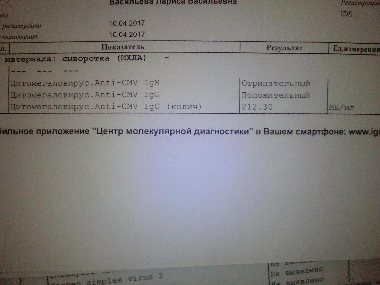 Русские беременные в контакте 39