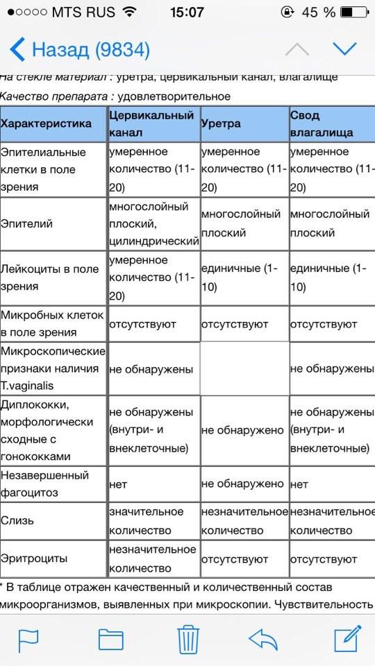 russkie-shalavi-onlayn