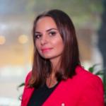 Доктор Онопко Алиса Олеговна