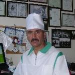Доктор Гужевский Игорь Витальевич