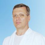 Доктор Радевич Игорюха Тадеушевич
