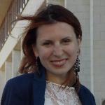 Доктор Игловикова Елена Николаевна