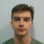 Доктор Иськов Андрей Петрович