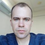 Доктор Ледник Максим Леонидович