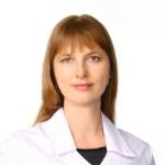 Доктор Миледина Наталья Сергеевна