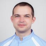 Доктор Шепета Олег Игоревич