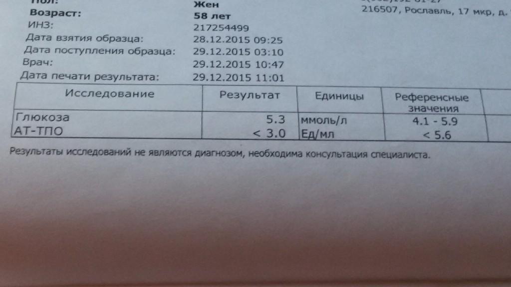 Гипертрофия левой доли щитовидной железы и узлы - Вопрос ...: http://03online.com/news/gipertrofiya_levoy_doli_shchitovidnoy_zhelezy_i_uzly/2015-12-29-128035