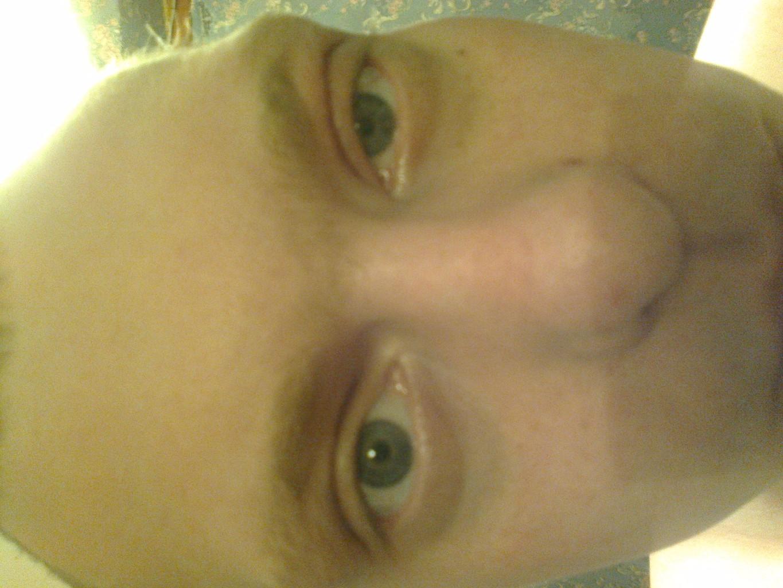 макияж сделать глаза большими фото и