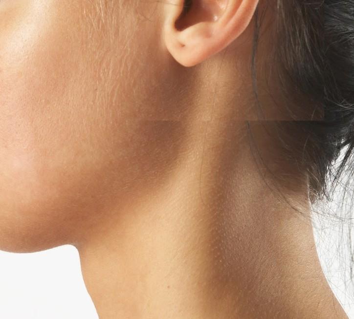 Под ушами при нажатии болит на в гормоны сдать можно липецке анализы где
