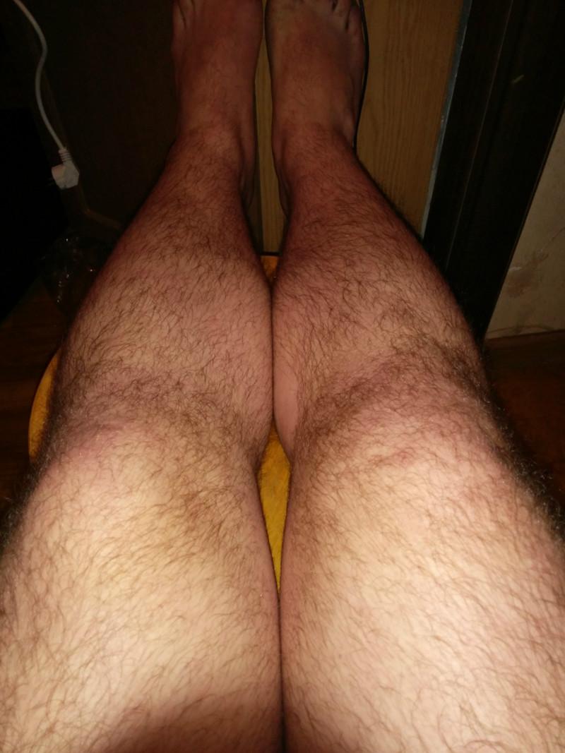 опухло колено после удара