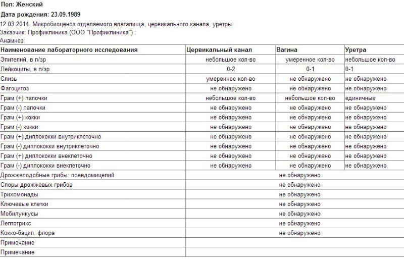 spermogramma-v-shelkovo-sdat-analiz