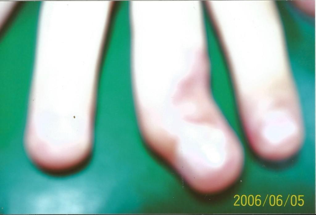 Как сделать прикормка из жмыха