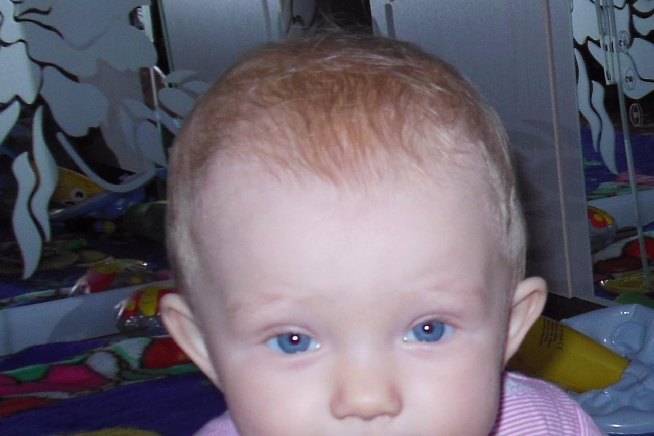косички и прически на короткие волосы фото