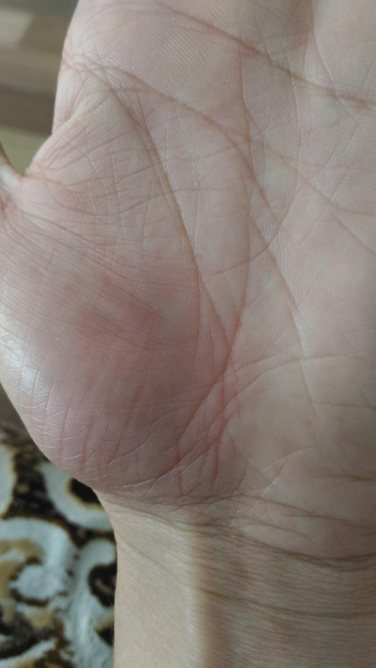 Угловой портал для камина своими руками фото твёрдости имеет