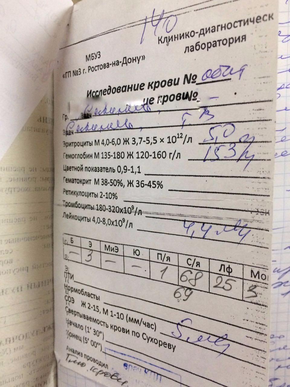 Как понизить билирубин в крови в домашних условиях 74